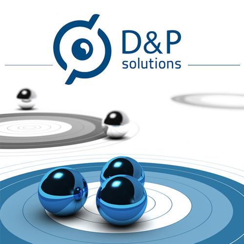 site-web-responsive-d-p-solutions