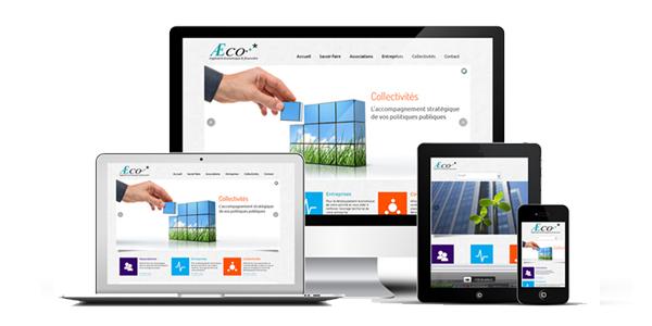 un-site-web-responsive-definition-avantages-inconvenients