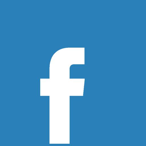 animez-sa-page-facebook