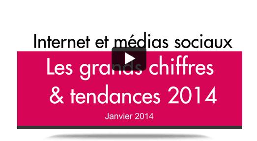 chiffres-medias-sociaux-2014