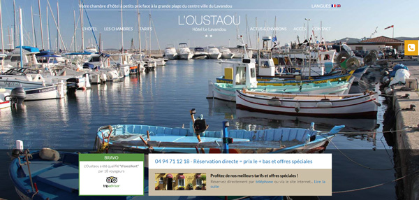 refonte-site-hotel-oustaou