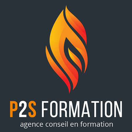 creation-site-web-agence-formation-incendie