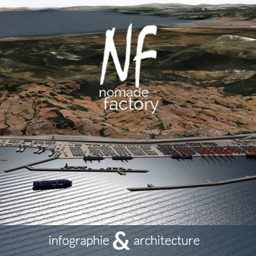 creation-site-web-nomade-factory-marseille