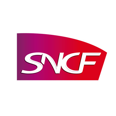 sncf-services-groupes