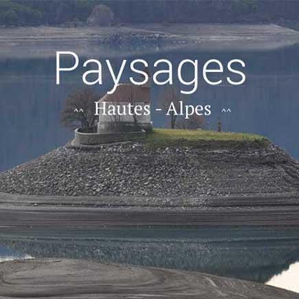 site-web-atlas-paysages-hautes-alpes