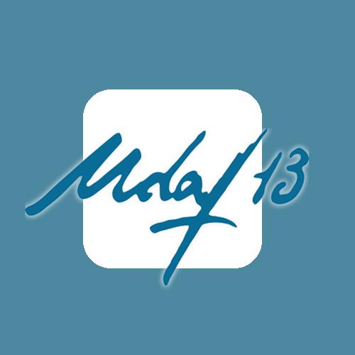 refonte-web-udaf-13-marseille