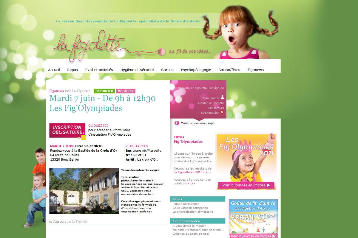 2010-le-blog-intervenants
