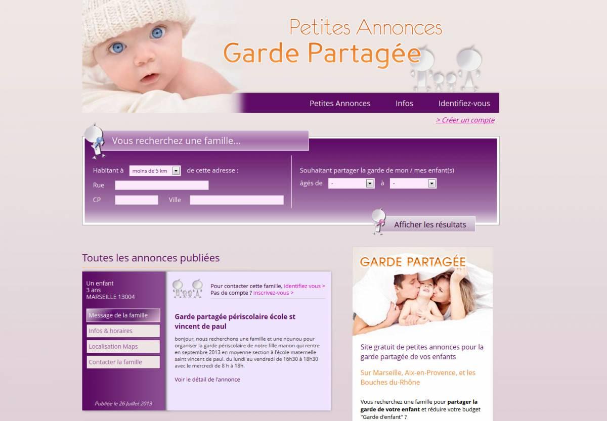 2012-creation-site-petites-annonces