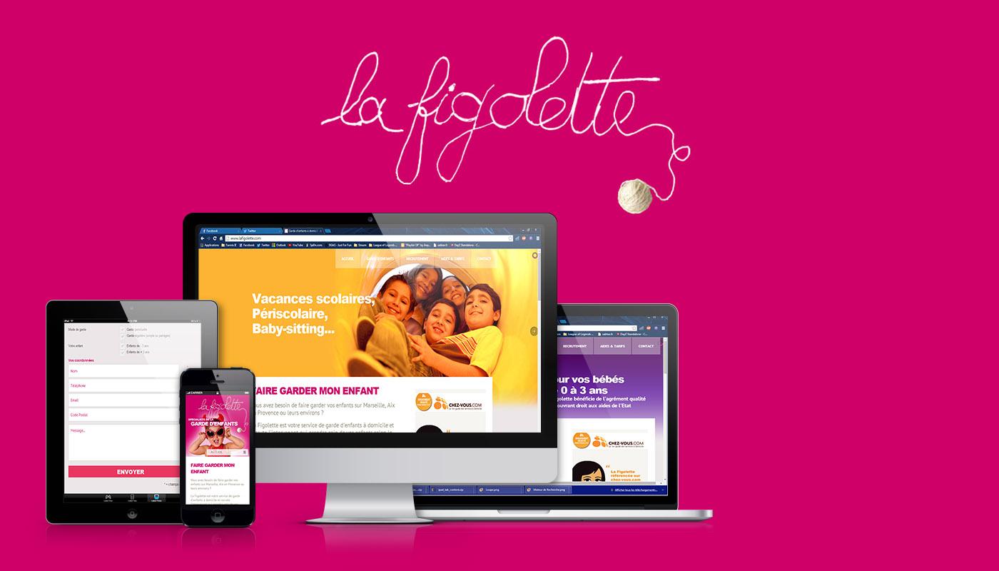 2013-refonte-site-web-public