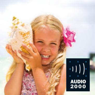 audio-2000