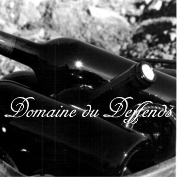 refonte-site-domaine-viticole-saint-maximin