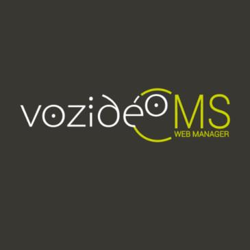 vozideo-cms-gestion-contenus-web